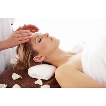 Abonament Energy Healing