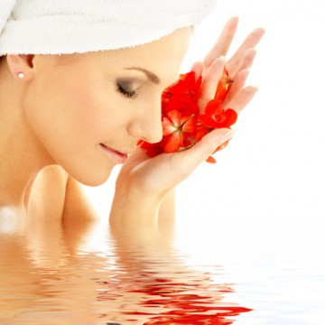 Tratament facial hidratare | Plantomer Hydration Facial Treatment