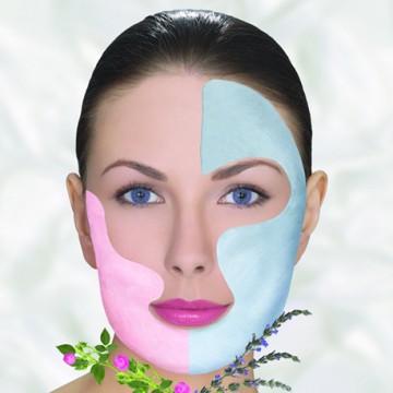 Pevonia Stem Cells Intense De-Aging Facial