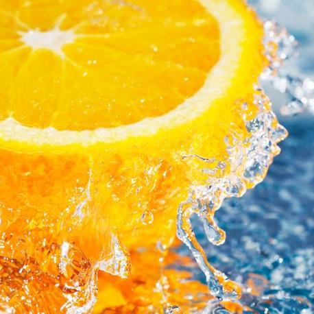 Exfoliere fructe | Tropical Fruits Ritual