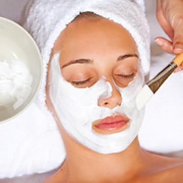 Pevonia Teen Anti Acnee Facial Treatment
