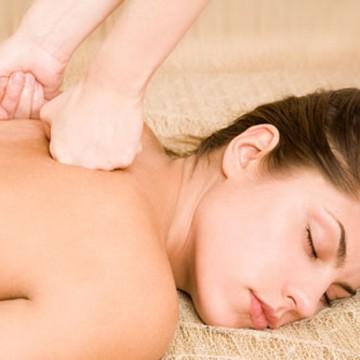 Abonament Pain Relief
