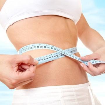 Program Hipnoza pentru pierderea in greutate