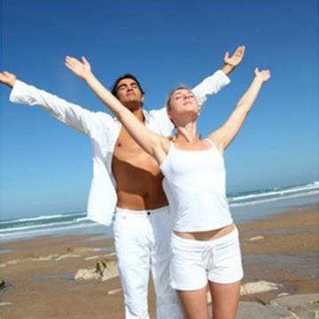 Program hipnoza pentru managementul respiratiei