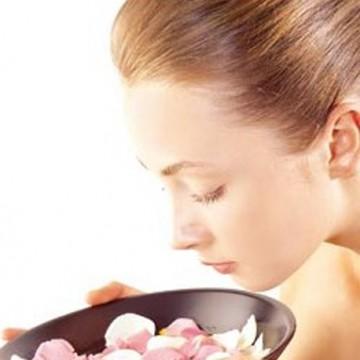 Program hipnoza pentru eliminarea alergiilor