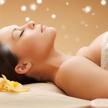 Program hipnoza pentru eliminare boli de piele cu cauze autoimmune