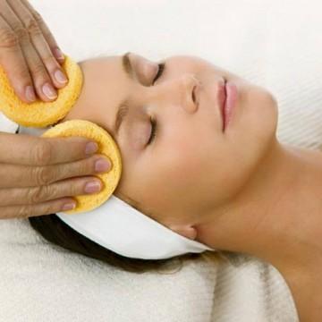 Tratament facial Ana Aslan Equilibrium