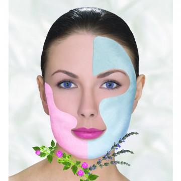 Lumafirm lift&glow facial treatment
