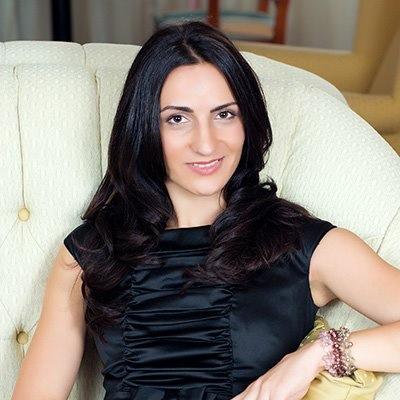Aniela Sarbu