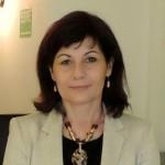 Luciana Stanciu