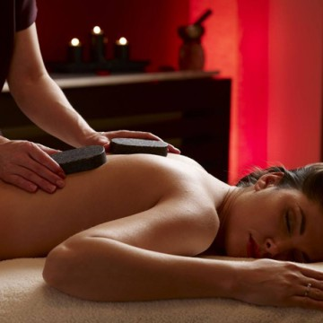 "Massage Membership ""Me Time"""