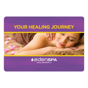Card Cadou Your Healing Journey