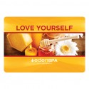 Gift Card | Love Yourself