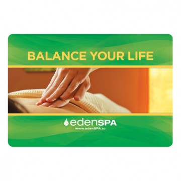 Gift Card | Balance Your Life 3+1 free