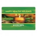 Gift Card | Happy Healthy Holidays