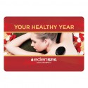 Gift Card | Your Healthy Year