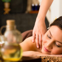 Masaj Indian Ayurvedic | Ayurveda Massage