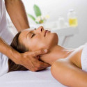 CranioSacral Therapy Subscription