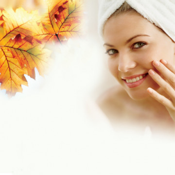 Anti Aging Micro Retinol Facial Treatment